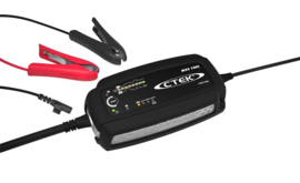 CTEK MXS 10 EX