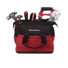 Gearwrench gereedschapstas / toolbag