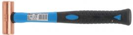 Koper hamer Ø 32 mm | 680 g (1.5 lb)