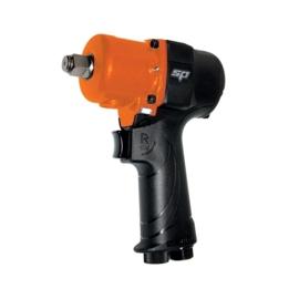 """SP7146 SP TOOLS mini slagmoersleutel 1/2"""" 600Nm"""
