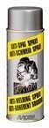 Motip Anti spat spray, spuitbus 300CC