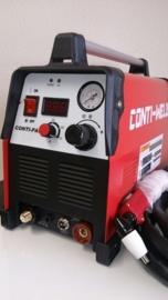 Contiweld PAC40 plasmasnijder