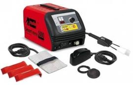 Telwin inductor (ook voor UZS, ramen, etc.) SMART INDUCTOR 5000