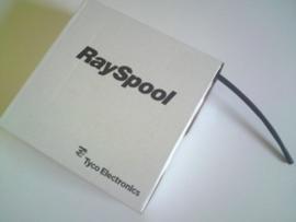 Krimpkous Rayspool MEDIUM, 1 meter