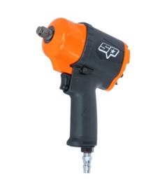 SP tools slagmoersleutel V8, 1700Nm