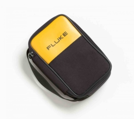 Fluke C35 holster/draagtas