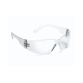 Veiligheidsbril,  My-T-Gear
