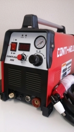 Contiweld PAC30 plasmasnijder