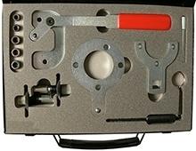 MIDLOCK tijdafstelset Fiat / Ford / Opel / Suzuki 1,3 JTD of TDCi of CDTi 16V