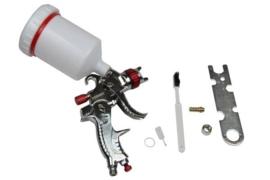 Huismerk HVLP spuitpistool 1.7 PROFI