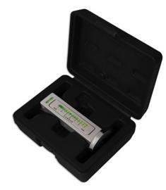 Gunson Trackrite camber/caster meter