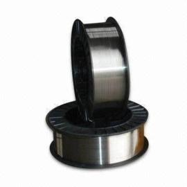 Aluminium lasdraad D200, 2kg