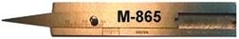 """Midlock bandenprofielmeter """"classic"""""""
