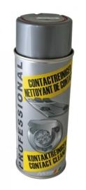 Motip contactspray / contactreiniger