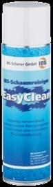 IBS Easyclean foam cleaner