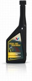 Valvoline Diesel brandstofsysteem reiniger