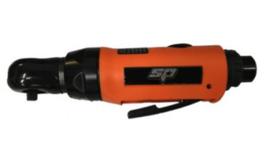 "SP Tools 7760M mini ratel 1/4"""