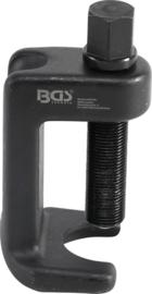 Stuurkogeltrekker BGS - 34mm