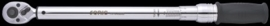 Momentsleutel Sonic 731340200 (40-200NM)