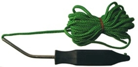 Koordegeleider, Midlock 1008