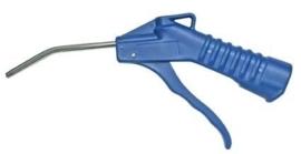 Blaaspistool BGS PRO