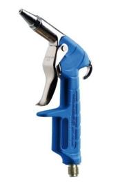 Blaaspistool Walmec PA/6 PRO