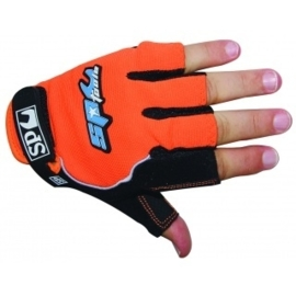 SP tools vingerloze handschoenen SP6886X