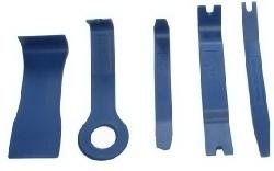 Trim verwijderaar set / bekleding vorken set BGS3027