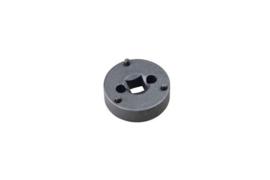 VAG remzuiger adapter 3 pin (EPB), Huismerk