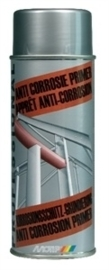 Motip anti corrosie primer, lasprimer / menie
