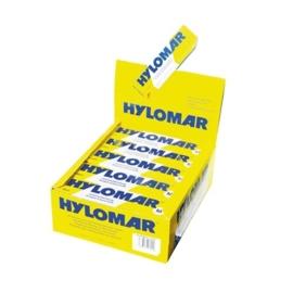 HYLOMAR vloeibare pakking, tube 80ml
