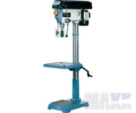 MAXX TBM 28 PRO kolomboormachine
