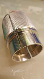 Voorvork keerring montage gereedschap 47 + 48mm