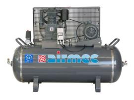Airmec CFT204