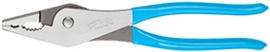 Channellock verstelbare combinatietang 5410-G