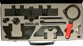MIDLOCK BMW tijdafstelset voor M40 M42 M43 M44 M50 M51 M52 motoren
