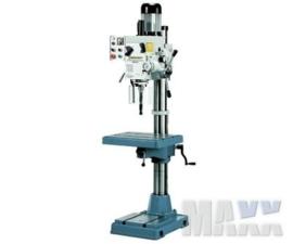 MAXX / Bernardo GB 32 kolomboormachine
