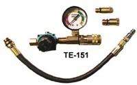 Midlock TE-151 Cilinderdruktester