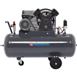 Airmec KP100400M compressor