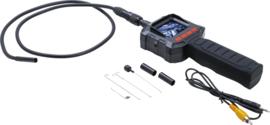 Endoscoop met TFT monitor, BGS