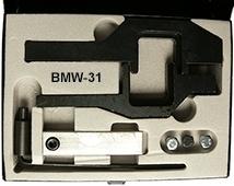 MIDLOCK tijdafstelset BMW Mini 1,6 TURBO met ketting, zoals in Cooper S.