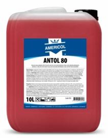 Americol Antol 80 ontvetter, 20 Liter