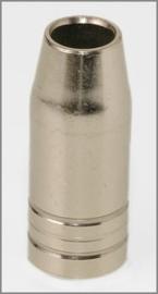 Gasmondstuk FT-15, Per 2 stuks