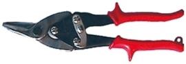 Blikschaar Midlock P-6716-R: LINKSHANDIG