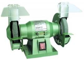 Bank slijpmachine 350 watt PROFI