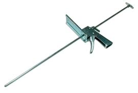 Pedaalsteun / Remknecht Laser tools