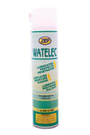 ZEP WATELEC AERO - Vocht verdrijvende spray, industrieel