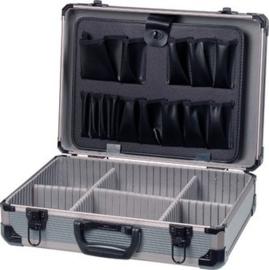 Alu koffer ERRO EC1701 deluxe