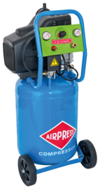 Airpress HL360-50 COMPACT