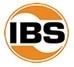 Vervangende IBS ontvetters